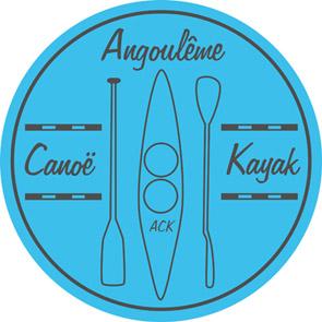Angouleme Canoë Kayak